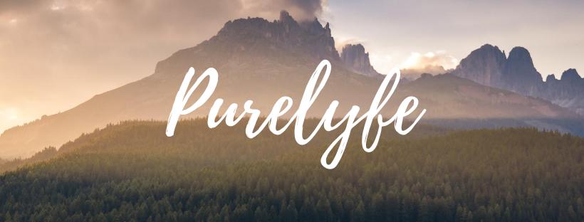 Team PureLyfe