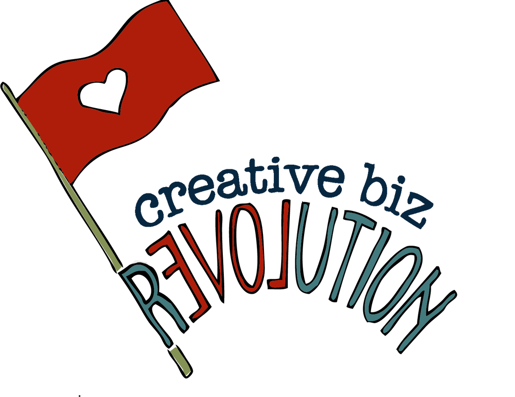 Creative Bizlab