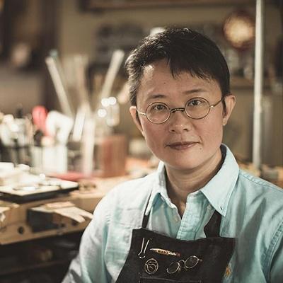 PJ Chen