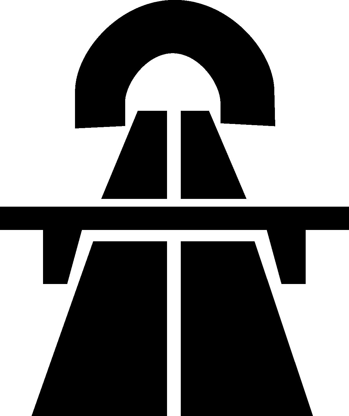 Highway, Bridge & Tunnel