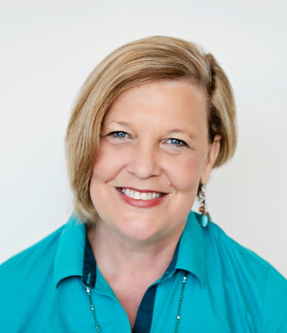 <h5>Dr. Sylvia Diehl<H5>
