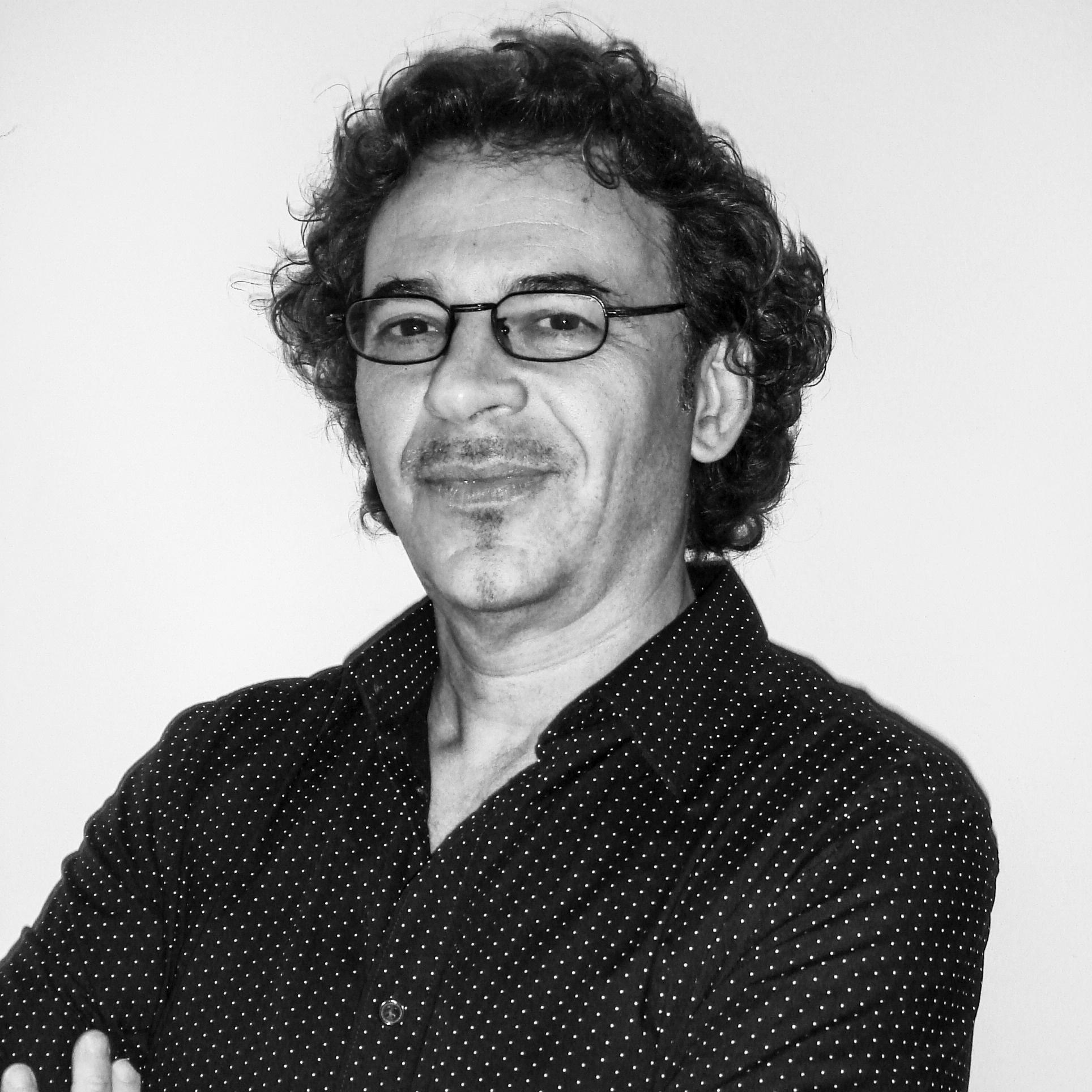 Massimo Zucchini