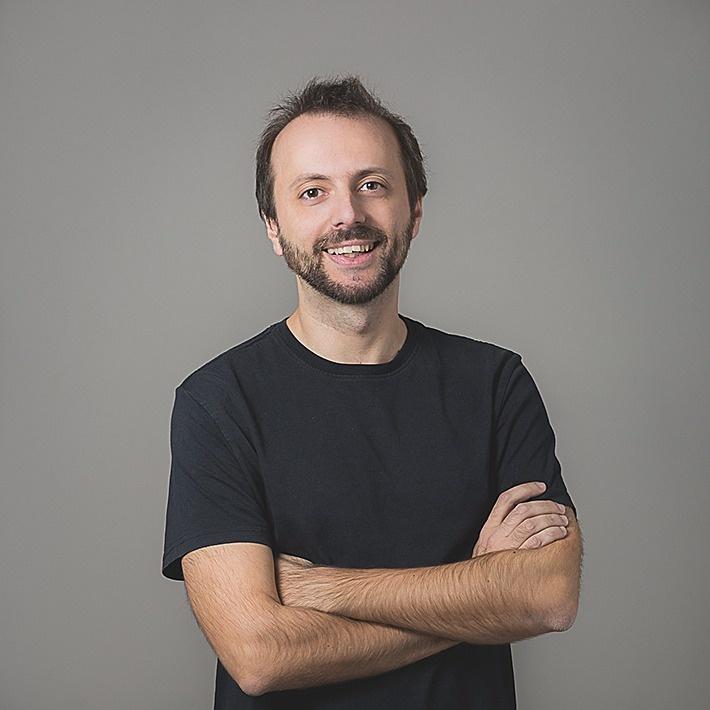 Lorenzo Colloreta
