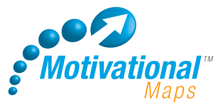 Motivational Maps Licensed Practitioners