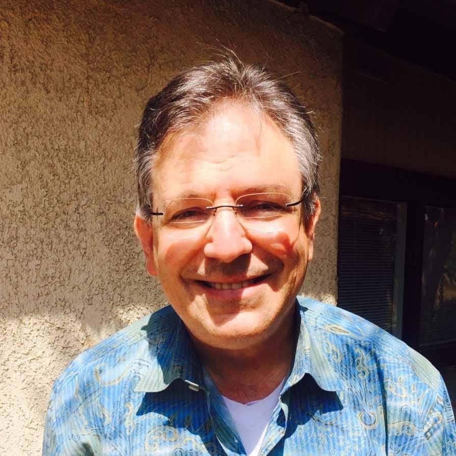Dr. Lance Steinberg, MD