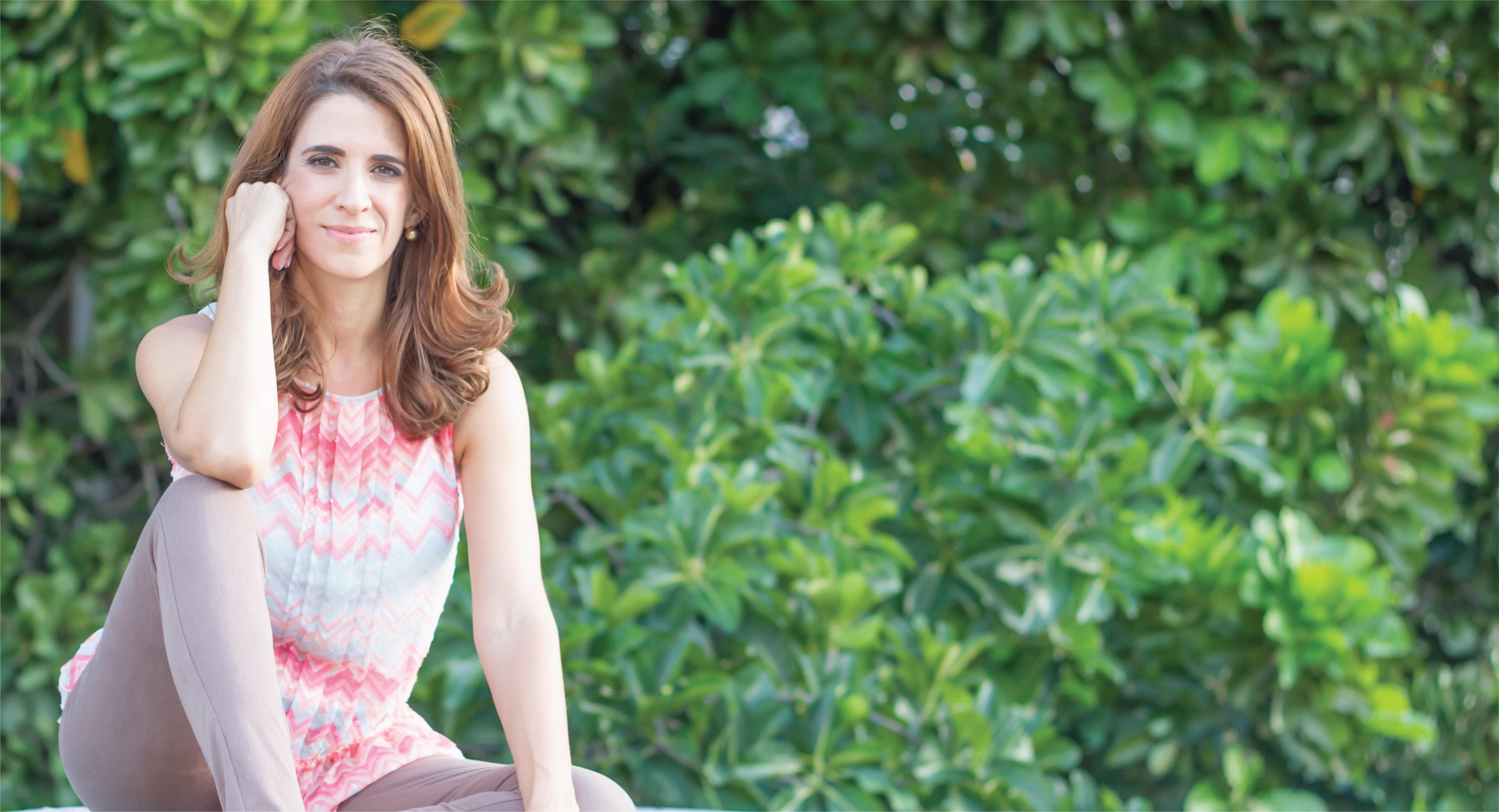 Laura Aiello