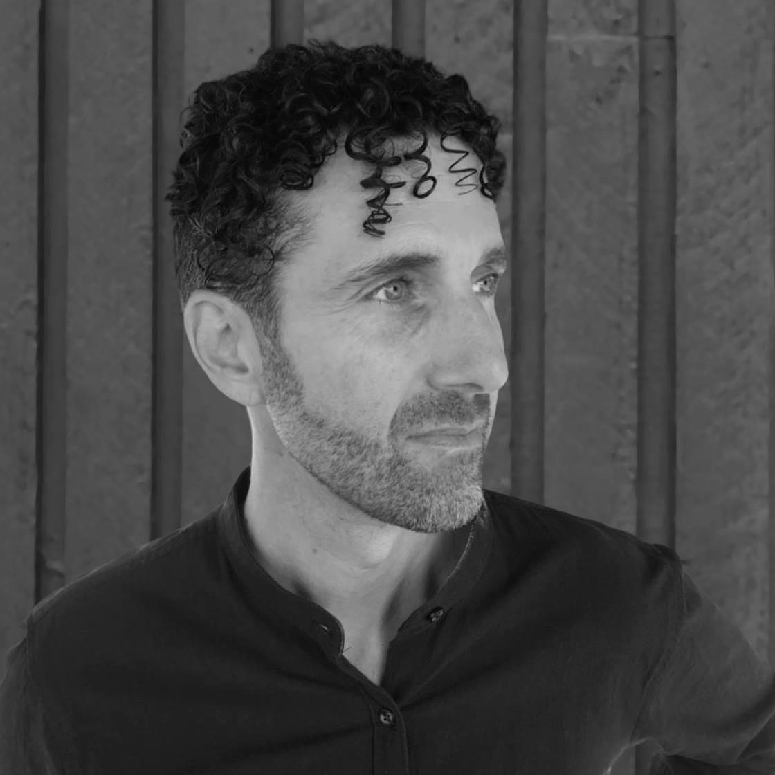 Josef Shapiro