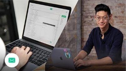 Email Marketing Fundamentals Using Mailchimp