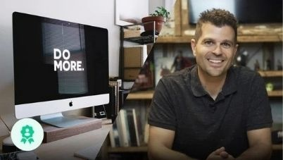 Online Freelancing Essentials: Be a Successful Fiverr Seller