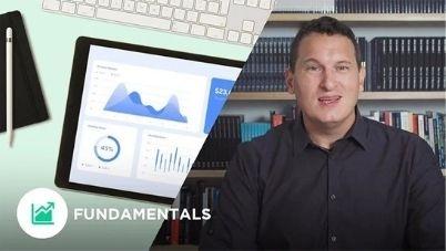 Google Analytics - Fundamentals