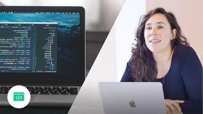SEO - Website Technical Audit Fundamentals