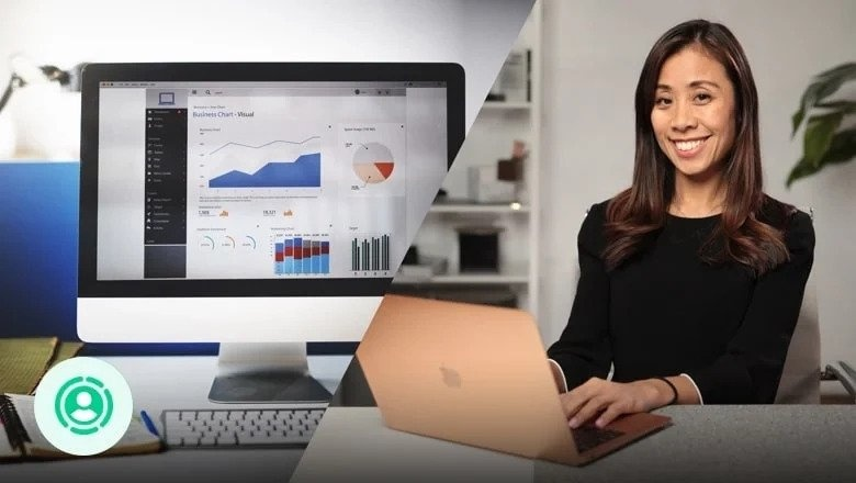 Social Media Analytics Online Course