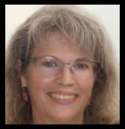 Jo Anne  Kikel, CTRS