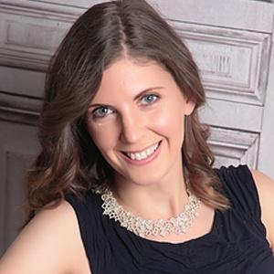 Rebecca Bonneteau