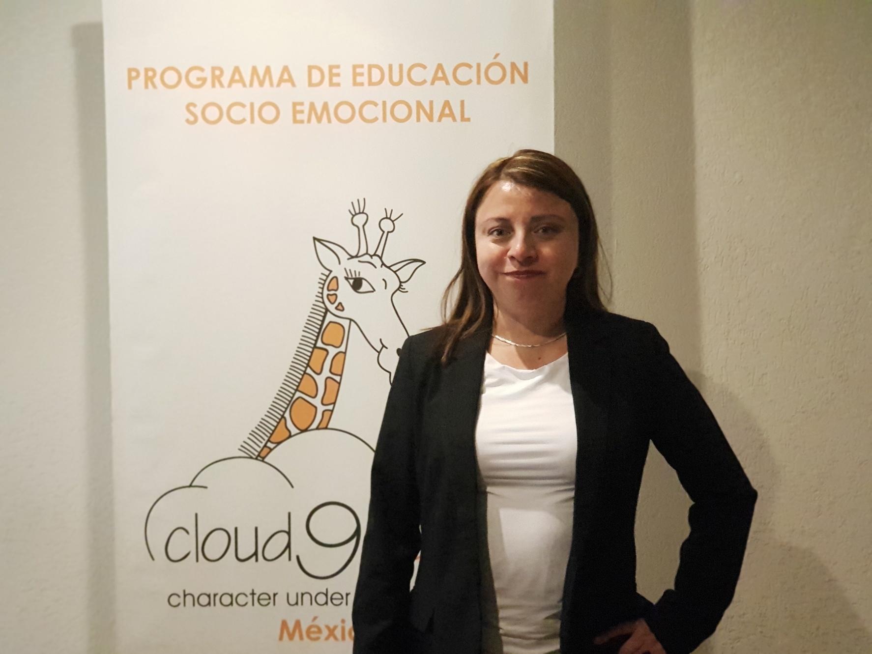 Adela Alfaro