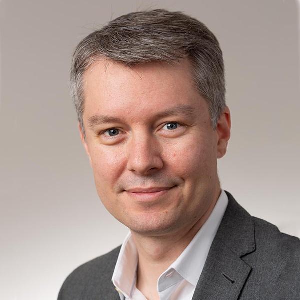 Alex  Lukachko