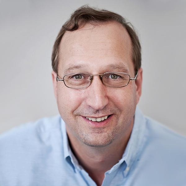 John Straube