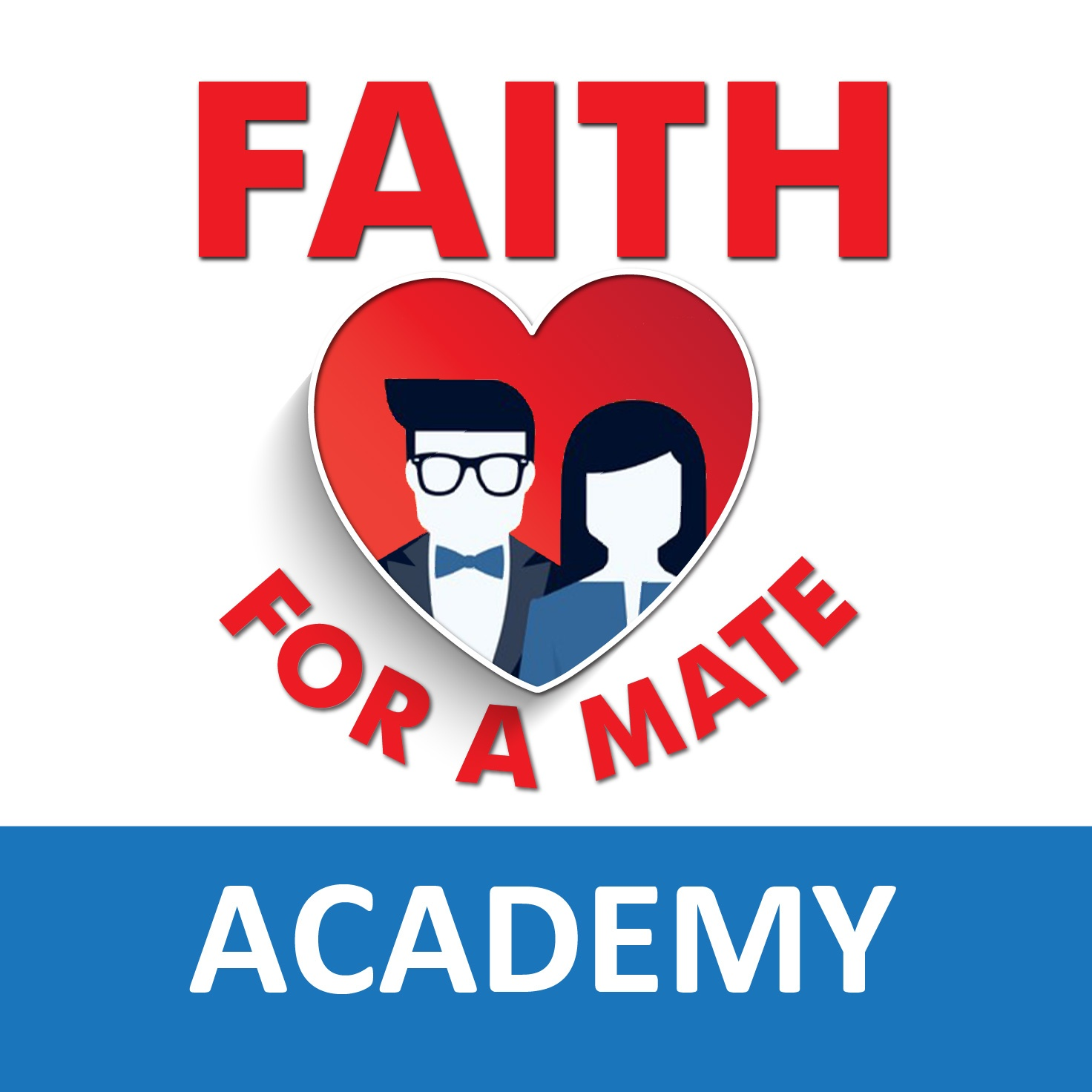 Faith for a Mate Academy