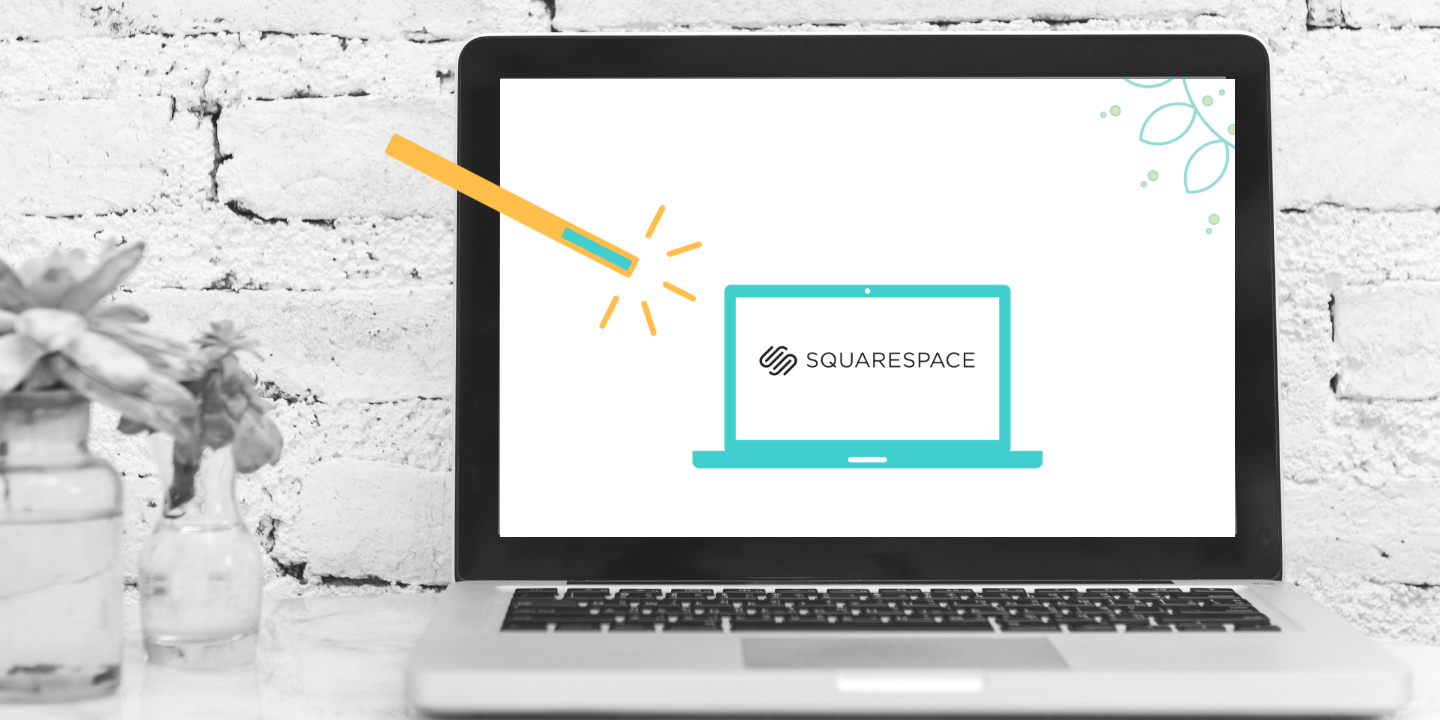 Learn Squarespace