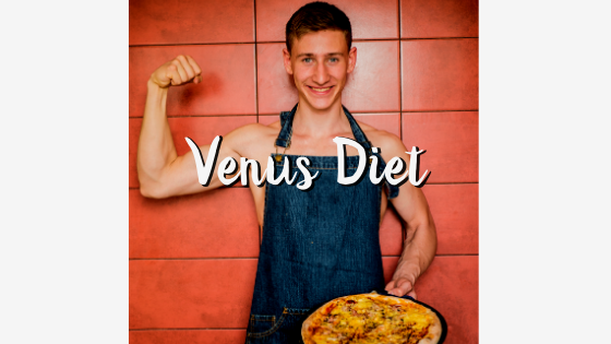 Venus Diet