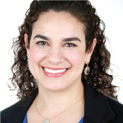 Melissa Leber, MD, FACEP