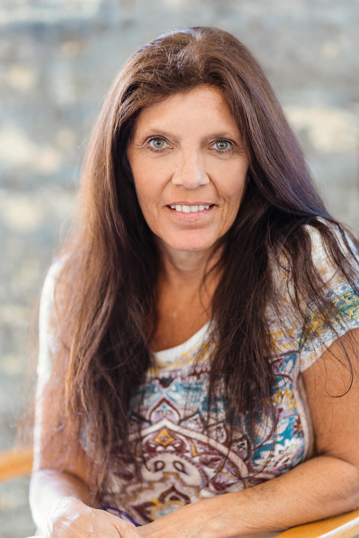 Diane Corso