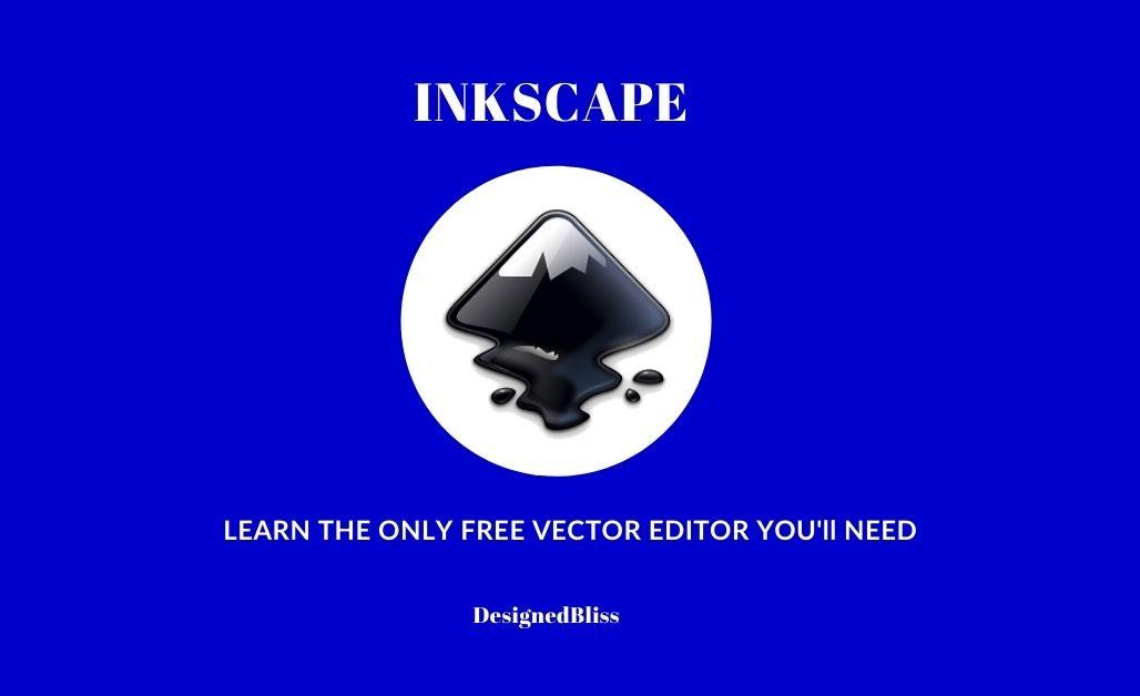 Inkscape Resources