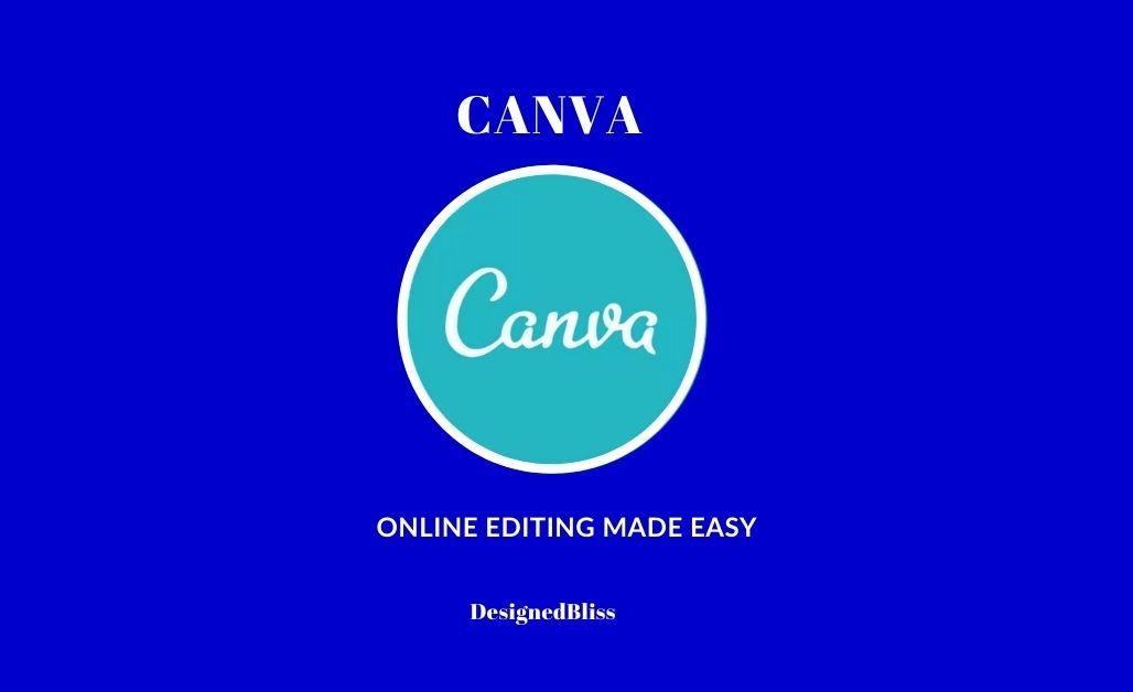 Canva Resources