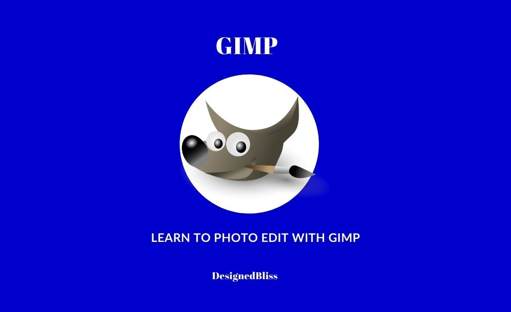 GIMP Resources