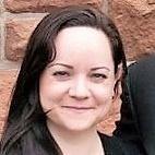 Annette Rowan