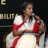 Gita  Balakrishnan