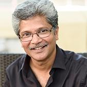 Manguesh Prabhugaonkar