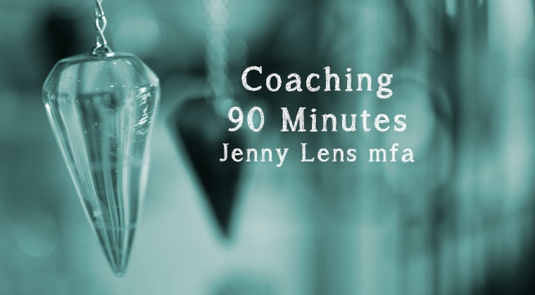 Coaching 90 minutes