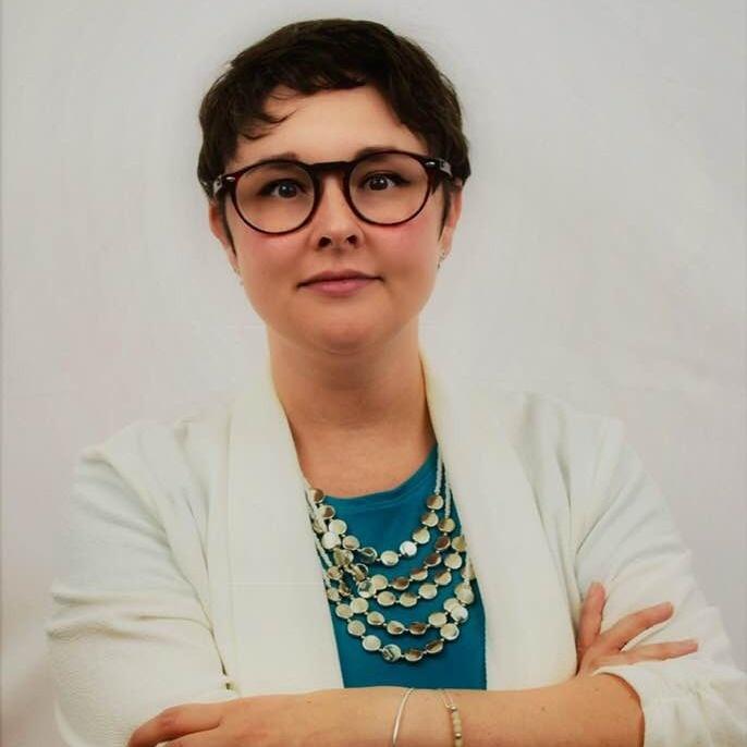 Melissa Wehler