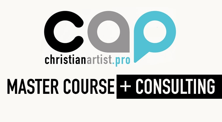 Master Course + Consulting