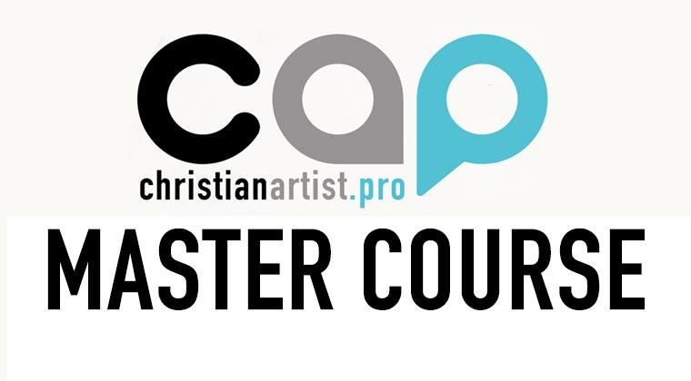 CAP Master Course