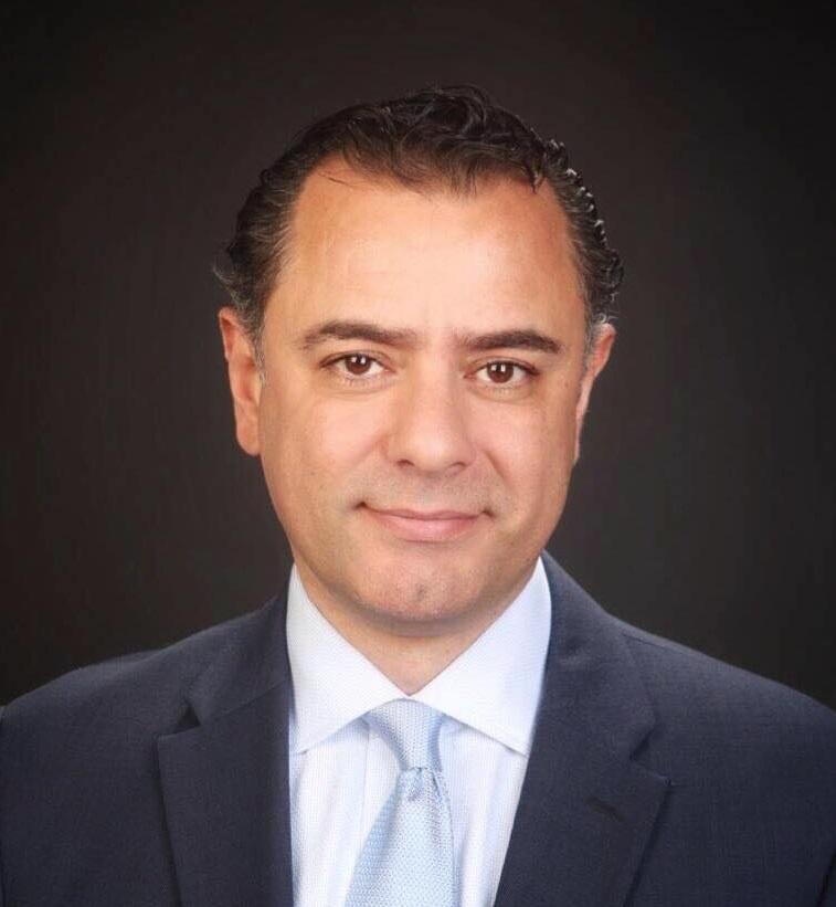 Muhannad Haimour