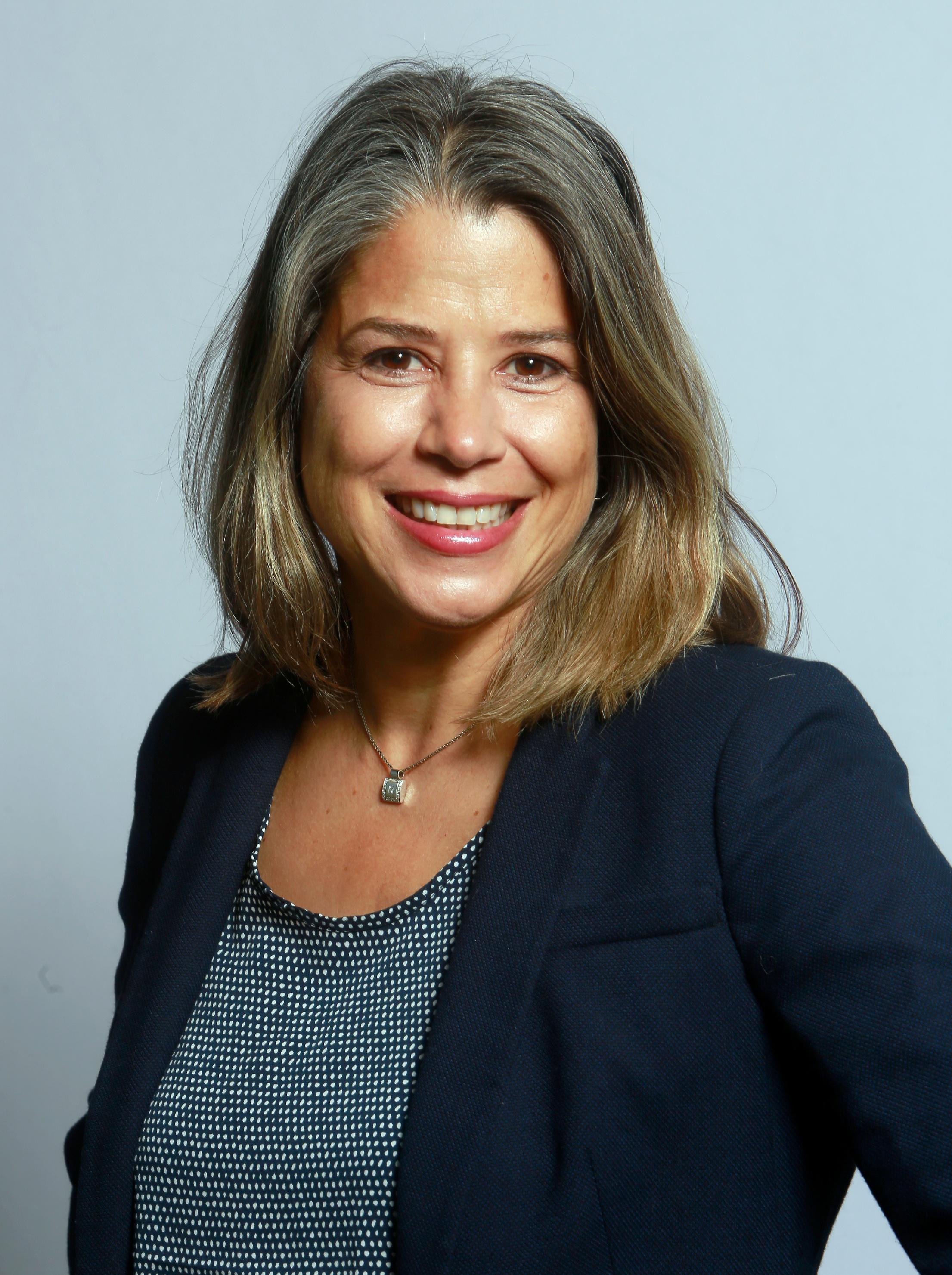 Maria Ceballos-Wallis