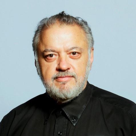 Agustin de la Mora