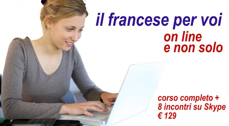 Francia incontri online siti di incontri marroni
