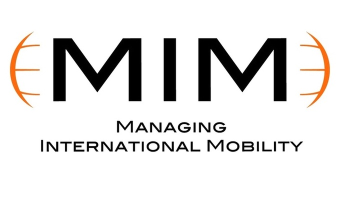 Introduction to MIM
