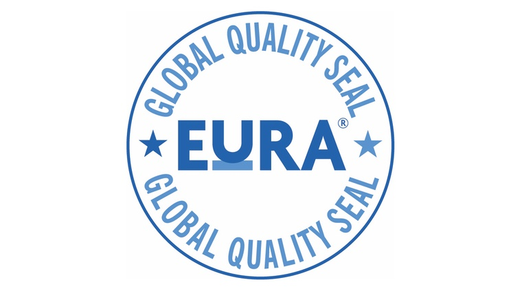 Introduction to the EuRA Global Quality Seal
