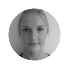 Melanie Pomphrett RDH, MSc, PTLLS.