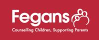 Fegans Charity