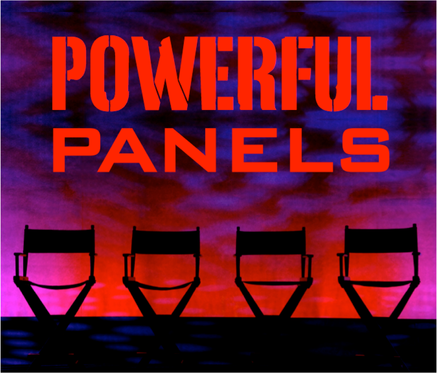 PowerfulPanels