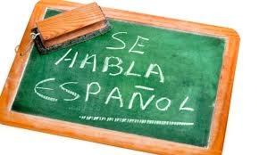 CLASES EN ESPAÑOL