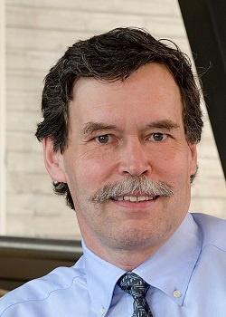 Dr. Jean Bourbeau, MD, MSc, FRCPc