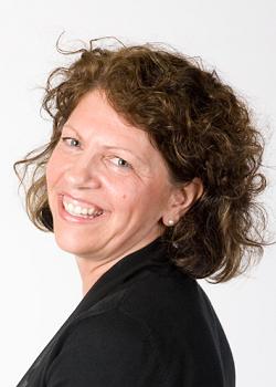 Diane  Nault