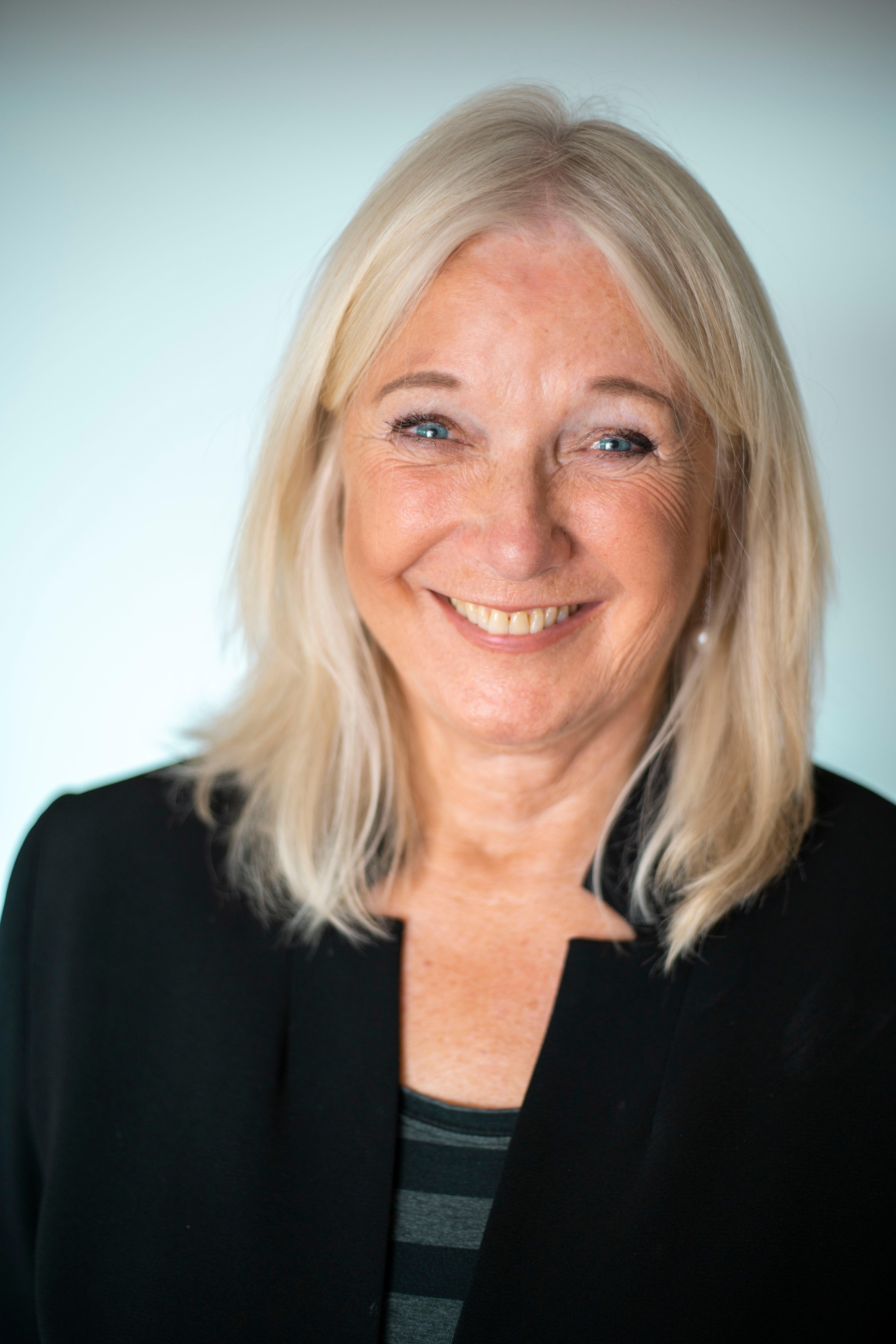 Cornelia Elbrecht