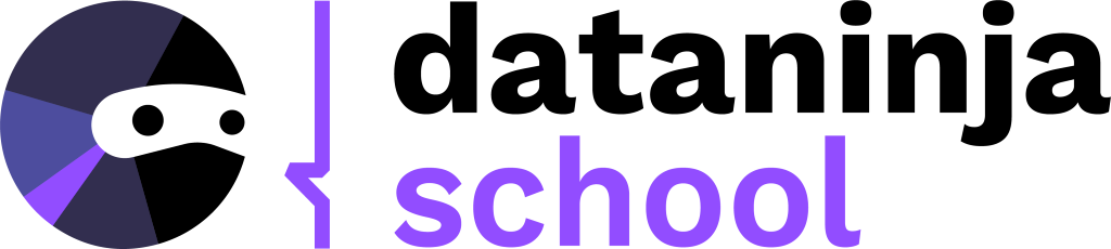 Dataninja School